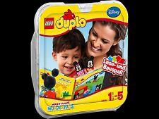 Lego duplo  10579 Minnie eröffnet ein Café  by Brand Toys