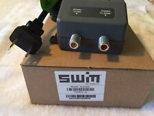 Directv SWM8 and SWM16 and DSWM30 Power Supply - 29 Volts