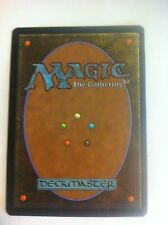 Repacks x9 - Shadows Over Innistrad - MTG - 150 cards