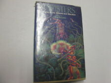 Acceptable - TWISTERS: Stories of the Sinister and Macabre - Bowles, Steve (edit