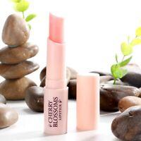 2.7g Vitamin E Moisturizing Hydrating Lip Balm Nourish Fade Lip Lines Lipstick