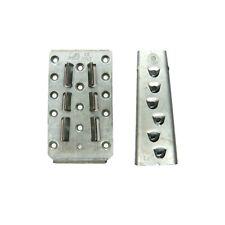 Balkenverbinder mit CE Kennzeichnung Holzverbinder Verbinder verdeckt verzinkt