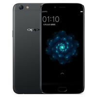 """Unlocked Oppo R9s 5.5"""" 64GB Android Phone GSM LTE Smartphone Dual SIM Bluetooth"""