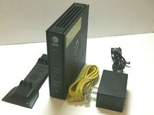 AT&T Pace Model 4111N Broadband ADSL Wireless Router Modem