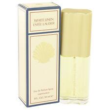 White Linen Ladies Edp perfume By Estee lauder - Eau De Parfum Spray 1 OZ