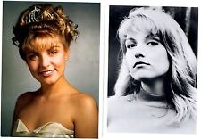 TWIN PEAKS LAURA PALMER PHOTOS FROM ORIGINAL