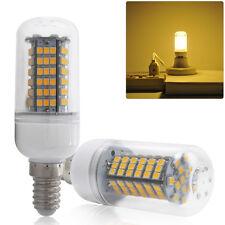 50X 20W Warm White E14 LED Corn Bulb Home Energy Saving Corn Light Lamps 220V