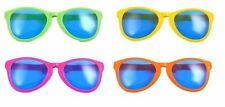 Large Oversized Giant Novelty Sunglasses Fancy Dress Joke Hen Party Accessory