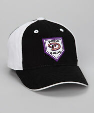 Arizona Diamondbacks Infant Baseball Hat NWT