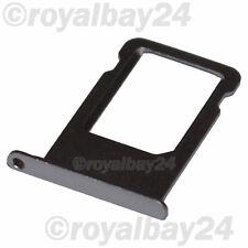 iPhone 6S + Aluminium Nano SIM Slot Tray Holder Slot Slot Holder Space Gray NEW