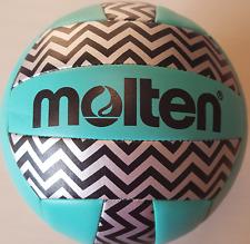 Molten MS500-CHEV Cheveron Recreational Volleyball