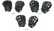 "Easton PRIME Series Slowpitch Softball Leather Fielder's Glove (12.5"", 13"", 14"")"