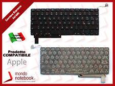 "Tastiera Keyboard Layout Italiano Apple Macbook Pro 15"" A1286 (2009) (2010) (201"