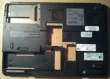 carcasa base de  Toshiba Satellite P100