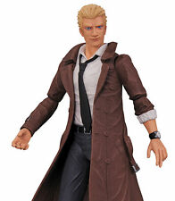 DC COMICS COLLECTIBLES THE NEW 52 JUSTICE DARK JOHN CONSTANTINE ACTION FIGURE