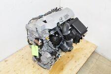 2010 2011 2012 2013 2014 2015 16 17 Toyota Prius Engine Hyrbid 2ZR-FXE 1.8L 2ZR