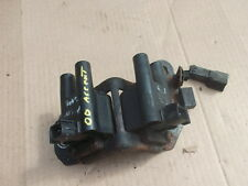 2000-2005 HYUNDAI ACCENT 1.5L IGNITION COIL PACK