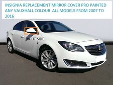 Vauxhall Insignia Wing Mirrors & Accessories   eBay