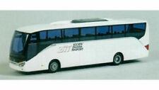 Bus miniatures 1:87 Setra