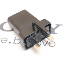 Genuine Sony Xperia Z5 Z5 Compact Premium Z4 UCH20 Mains Wall Charger+USB Cable
