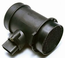 Debimetre D'air Audi  V10721102 -  059 906 461E - 059906461E