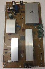 SAMSUNG PS51D450 PS51D490 PS51D495 YSUS Board Lj41-10282a R1.0 HA1 (rif. 1955)
