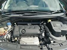 2010 PEUGEOT 207 1.4 PETROL VTI ENGINE, CODE 8FP / EP3C 95BHP, *64812K MILES*