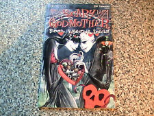 Horror US 1970-1983 Bronze Age Comics (1970-1983)