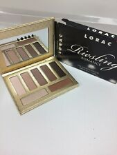 Lorac Riesling Romance Eyeshadow Palette Limited Edition