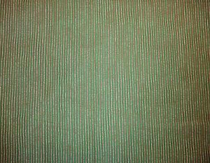 Bassetti Stoff Fong V2 Rückseite, ca. 240x160cm 100% Baumwolle