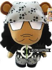 ONE PIECE BARTHOLOMEW KUMA PELUCHE 30 CM ORSO pupazzo doll figure plush rufy 7