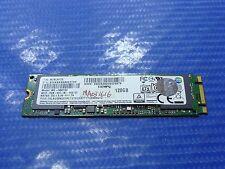 "System76 Lemur Lemu 6 14.1"" Genuine Laptop Samsung SSD 120GB MZ-N5E120"