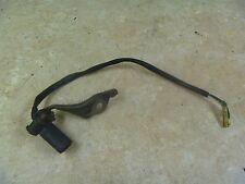 Honda 300 TRX FOURTRAX TRX300-FW 4X4 Used Electrical Plug Harness 1994 HB208