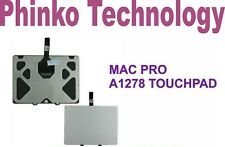 """Trackpad for Macbook Pro Unibody 13"""" A1278 Touchpad 2009/2010/2011 2012 922-9063"""