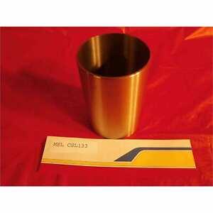 Melling Csl133 Cylinder Sleeve Sleeve 3.845 X 4.065 X 6.375