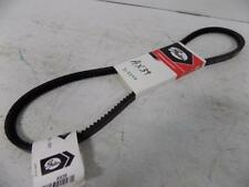 GATES TRI-POWER BELT AX39 NIB