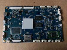 HUBSAN H7000 TX Main Android Motherboard
