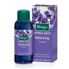 Duschöle Bade- & Pflege-Produkte mit Lavendel-Duft