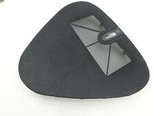 Abertura Tablero de instrumentos Cubierta para Mercedes W203 C220 00-04