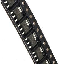20 PCS AMS1117 5v AMS117-5.0 5.0V 1A Voltage Regulator SOT-223 NEW