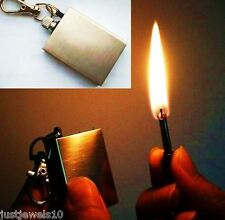 Mens Gift Gadget Lighter Camping Unusual Gift for him Boyfriend present