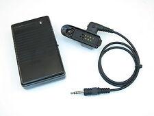 Radio-Tone Simplex Repeater Controller for Motorola GP328 GP340 HT1250 GP760