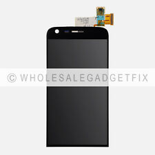 LG G5 VS987 LS992 US992 RS988 LCD Display Screen Touch Screen Digitizer Assembly