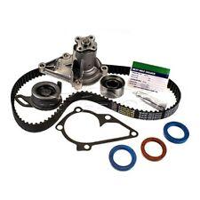 Tru-Flow Timing Belt & Water Pump Kit TFK124P fits Hyundai Accent 1.5 (LC), 1...