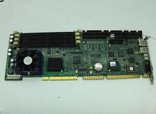 Kontron PCI-949 PICMG PCI949 Dual Lan SCSI VGA SF9004/000_2 SBC CPU Board P3