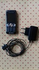 Sony Ericsson V630i Walkman Handy