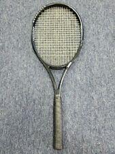 "Yamaha EX-97S Resonance Mid Size 4 3/8"" Tennis Racquet USED"