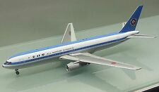 JC Wings 1/200 ANA All Nippon Airways Boeing 767-300 Mohican JA602A metal model