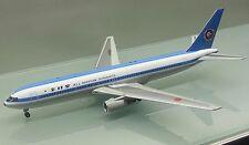 JC Wings 1/200 ANA All Nippon Airways Boeing 767-300 Mohican JA602A metal model