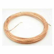 Philmore 15-635 100' 14 AWG Copper Antenna Wire